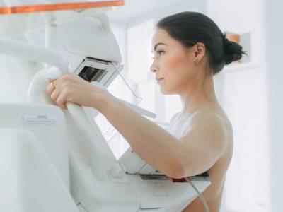 Quando e perché è importante fare la mammografia?