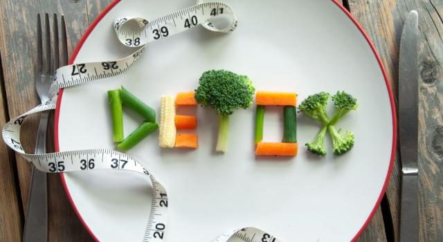 Dieta detox in 5 giorni: il menù per dimagrire velocemente