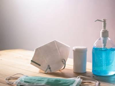 Proteggersi dal Covid: come prevenire il contagio dentro e fuori casa
