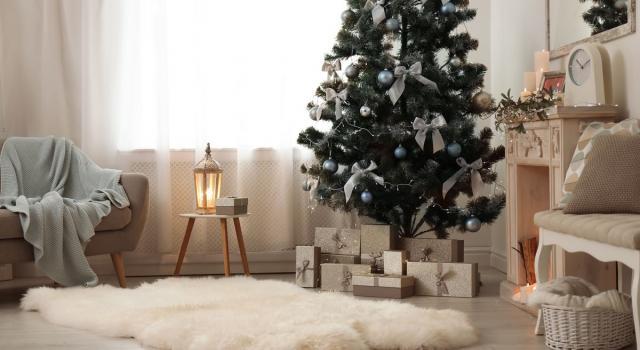 Decorazioni natalizie fai da te: ecco 5 idee da realizzare!