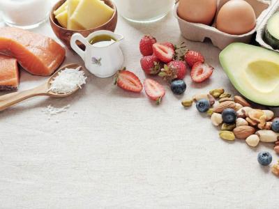 Dieta del colesterolo: in cosa consiste e cosa mangiare