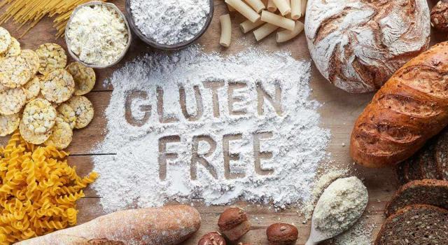 Dieta senza glutine: ecco i cibi che dovresti evitare