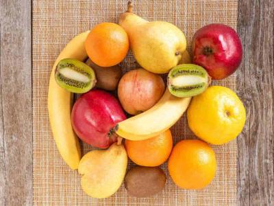 Frutta di stagione di marzo: scopriamo quali scegliere per mangiare in modo naturale