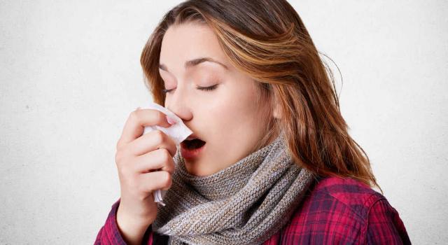 Rinite allergica: scopri di cosa si tratta e quali sono i sintomi e le cure