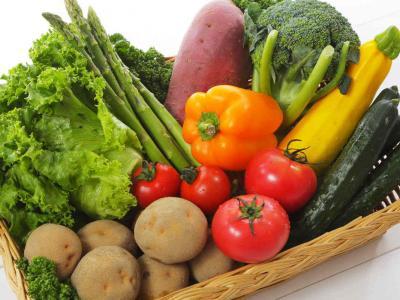 Verdure di stagione di maggio: quali scegliere per un'alimentazione sana e genuinalo