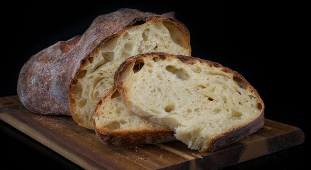 Cos'è il glutine e perché può fare male