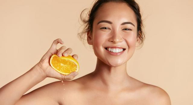 Vitamine per la pelle: quali sono quelle indispensabili