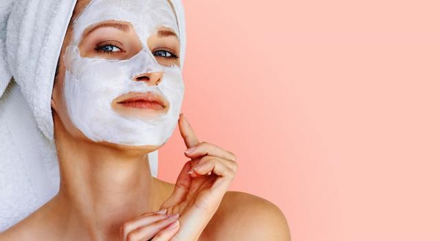 Maschera punti neri: scopri come eliminare le impurità della pelle