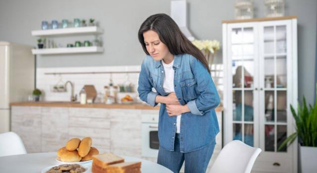 Sensibilità al glutine: di cosa si tratta e quali sono i sintomi