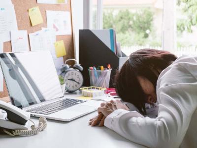 Malattia del sonno: di cosa si tratta e come riconoscerla