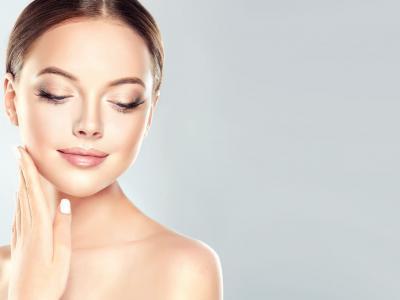 Maschera idratante viso fai da te: a cosa serve e come si prepara