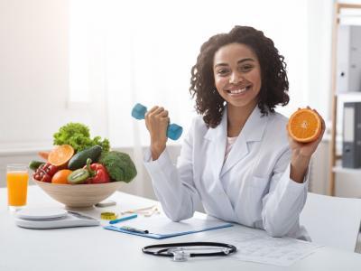 Metodo Meta: come funziona il nuovo protocollo per perdere peso