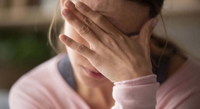 Demielinizzazione: di cosa si tratta e quali sono i sintomi per riconoscerla