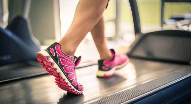 Workout 12 3 30: come si pratica e quali sono i benefici