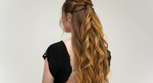 Balayage sui capelli: in cosa consiste e come si fa ad ottenere la nuance perfetta