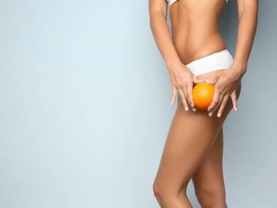 Trattamenti anti cellulite: scopri quali sono i più importanti
