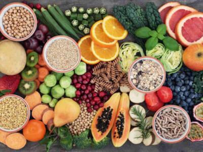 Quanti carboidrati al giorno è giusto mangiare? Cosa c'è da sapere per non sbagliare