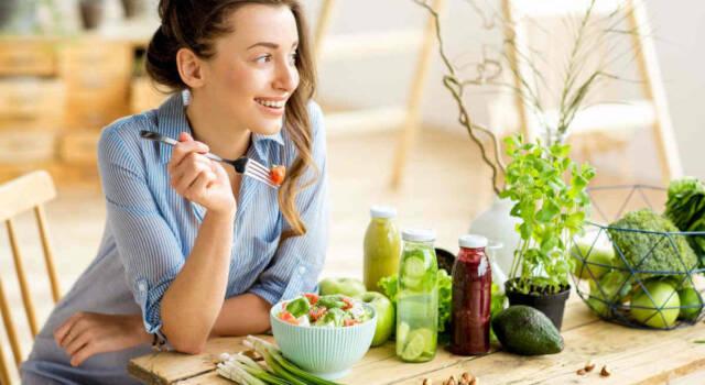 Cistite: cosa mangiare e quali cibi è meglio evitare