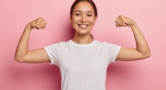 Come aumentare la massa muscolare: le dritte per dei risultati ottimali