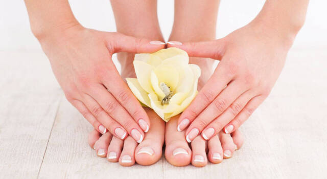 Malattie delle unghie: da cosa dipendono e come curarle