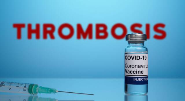 Vitt: cos'è, quali sono i sintomi e che correlazione ha con i vaccini