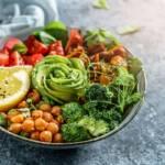 Diventare vegani: come riuscirci in modo semplice, sano e senza troppi sforzi