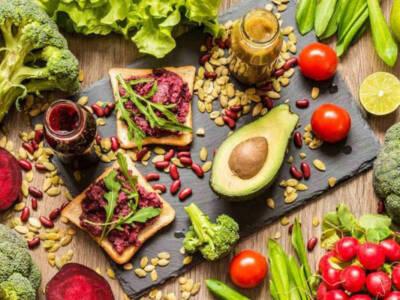 La differenza tra vegano e vegetariano: tutto quel che è importante sapere