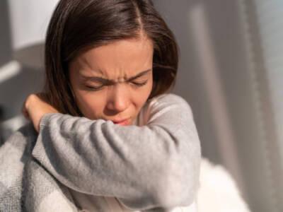 Covid e variante Delta: i sintomi che è importante riconoscere