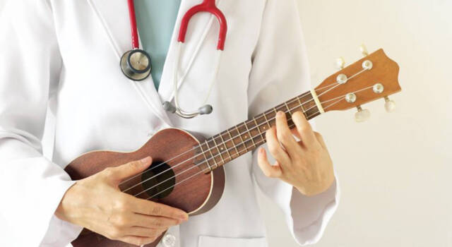 Musicoterapia: di cosa si tratta e quando si rivela particolarmente utile