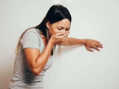 Rimedi contro il vomito: ecco quali sono i più semplici ed efficaci