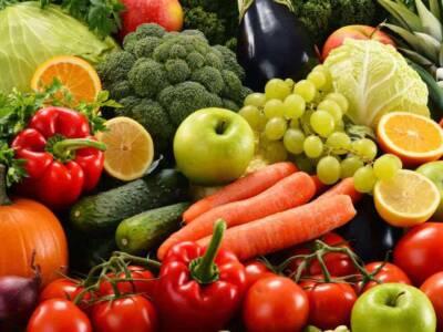 Alimenti ricchi di fibre: quali sono e perché fanno bene